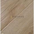 手刮紋-北國白松05301316-三峽  超耐磨木地板 強化木地板