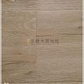 手刮紋-北國白松05301317-三峽  超耐磨木地板 強化木地板