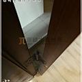 手刮紋-北國白松05301323-1-三峽  超耐磨木地板 強化木地板