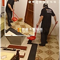 簡約無縫系列-北歐白橡-05191302-新竹市 超耐磨木地板.強化木地板.jpg