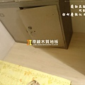 簡約無縫系列-北歐白橡-05191304-新竹市 超耐磨木地板.強化木地板.jpg