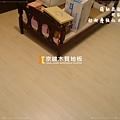 簡約無縫系列-北歐白橡-05191305-新竹市 超耐磨木地板.強化木地板.jpg