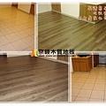 晶鑽霧面系列-北歐胡桃木-03041302廳-板橋 超耐磨木地板.強化木地板.JPG