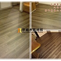 晶鑽霧面系列-北歐胡桃木-03041303廳-板橋 超耐磨木地板.強化木地板.JPG