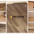 晶鑽霧面系列-北歐胡桃木-03041306房-板橋 超耐磨木地板.強化木地板.jpg