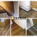 晶鑽霧面系列-北歐胡桃木-03041307一字條-板橋 超耐磨木地板.強化木地板.jpg