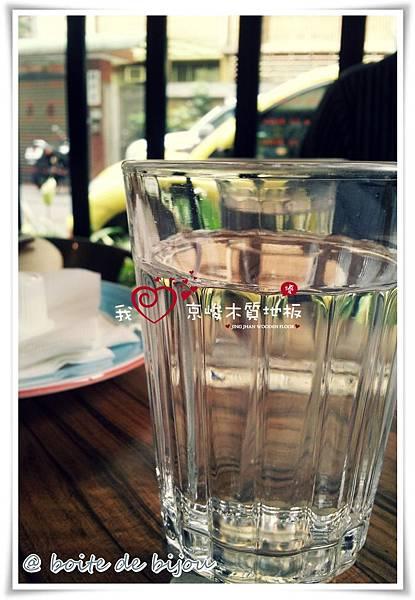 boite de bijou珠寶盒法式點心坊06水杯
