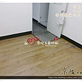 仿古系列-田園橡木-13041606-大安區四維路 超耐磨木地板 強化木地板.jpg