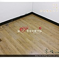 仿古系列-田園橡木-13041607-大安區四維路 超耐磨木地板 強化木地板.jpg