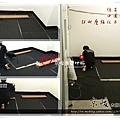 仿古系列-田園橡木-13041602-大安區四維路 超耐磨木地板 強化木地板.jpg