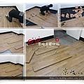 仿古系列-田園橡木-13041603-大安區四維路 超耐磨木地板 強化木地板.jpg