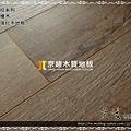 實木觸感 絲織真木紋系列-摩門多橡木01-超耐磨木地板.強化木地板