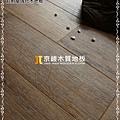 實木觸感 絲織真木紋系列-摩門多橡木04-超耐磨木地板.強化木地板