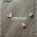 實木觸感 絲織真木紋系列-拉吉松木01-超耐磨木地板.強化木地板