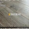 實木觸感 絲織真木紋系列-拉吉松木05-超耐磨木地板.強化木地板