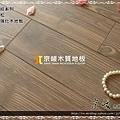 實木觸感 絲織真木紋系列-冰原古松02-超耐磨木地板.強化木地板
