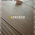 實木觸感 絲織真木紋系列-冰原古松03-超耐磨木地板.強化木地板