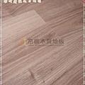 無縫抗潮 浮雕系列-北歐淺胡桃木3-超耐磨強化木地板.JPG