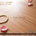無縫抗潮 浮雕系列-直紋橡木2-超耐磨強化木地板.JPG