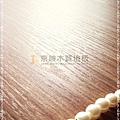 無縫抗潮 浮雕系列-直紋橡木5-超耐磨強化木地板.JPG