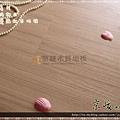 無縫抗潮 浮雕系列-經典淺柚木4-超耐磨強化木地板.JPG