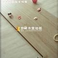 手括紋系列-淺白橡1-超耐磨強化木地板