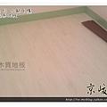 簡約無縫系列-北歐白橡-06011305-深坑 超耐磨木地板.強化木地板.jpg