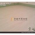 簡約無縫系列-北歐白橡-06011303-深坑 超耐磨木地板.強化木地板.jpg