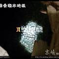 13051702-拆木地板 板橋仁愛路.jpg
