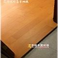 樟樹精油系列-金檀色-06031305-板橋 複合式海島木地板.jpg