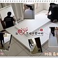 新拍立扣-楓木-05271302-蘆竹 超耐磨木地板 強化木地板.jpg