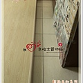新拍立扣-楓木-05271304-蘆竹 超耐磨木地板 強化木地板.jpg