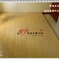 新拍立扣-楓木-05271308-蘆竹 超耐磨木地板 強化木地板.jpg