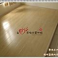 新拍立扣-楓木-05271307-蘆竹 超耐磨木地板 強化木地板.jpg