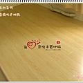 新拍立扣-楓木-05271310-蘆竹 超耐磨木地板 強化木地板.jpg