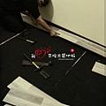 無縫抗潮 賓賓系列 典雅橡木-04111302-信義區信安街 超耐磨木地板.強化木地板.JPG