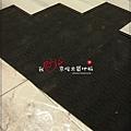 無縫抗潮 賓賓系列 典雅橡木-04111306-信義區信安街 超耐磨木地板.強化木地板.JPG