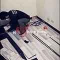 無縫抗潮 賓賓系列 典雅橡木-04111307-信義區信安街 超耐磨木地板.強化木地板.jpg