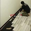 無縫抗潮 賓賓系列 典雅橡木-04111308-信義區信安街 超耐磨木地板.強化木地板.JPG