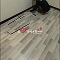 無縫抗潮 賓賓系列 典雅橡木-04111311-信義區信安街 超耐磨木地板.強化木地板