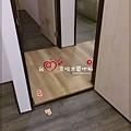 無縫抗潮 賓賓系列 喜歐迪橡木-05241312-樹林 超耐磨木地板.強化木地板.jpg