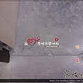無縫抗潮 賓賓系列 喜歐迪橡木-05241302施工前-樹林 超耐磨木地板.強化木地板.jpg