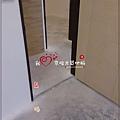 無縫抗潮 賓賓系列 喜歐迪橡木-05241303施工前-樹林 超耐磨木地板.強化木地板.jpg