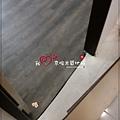 無縫抗潮 賓賓系列 喜歐迪橡木-05241304施工中-樹林 超耐磨木地板.強化木地板.jpg