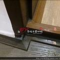 無縫抗潮 賓賓系列 喜歐迪橡木-05241310-樹林 超耐磨木地板.強化木地板.jpg