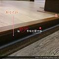 無縫抗潮 賓賓系列 喜歐迪橡木-05241311-樹林 超耐磨木地板.強化木地板.jpg