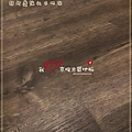 無縫抗潮 賓賓系列 喜歐迪橡木-05241315-樹林 超耐磨木地板.強化木地板.jpg