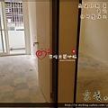 無縫抗潮 賓賓系列 喜歐迪橡木-05241313施工前-樹林 超耐磨木地板.強化木地板.jpg
