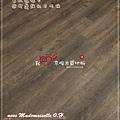 無縫抗潮 賓賓系列 喜歐迪橡木-05241314-樹林 超耐磨木地板.強化木地板.jpg