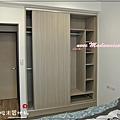 無縫抗潮 賓賓系列 喜歐迪橡木-05241322-樹林 超耐磨木地板.強化木地板.jpg